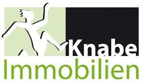 Logo Knabe Immobilien