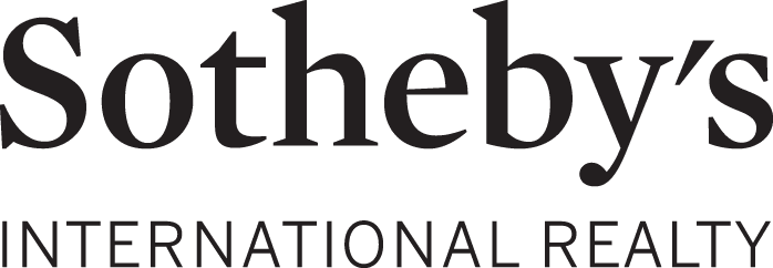 Logo Sotheby´s - International Realty