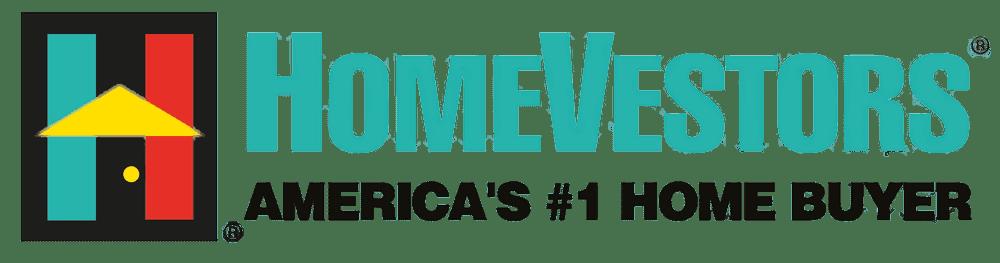 Logo HomeVestors klein
