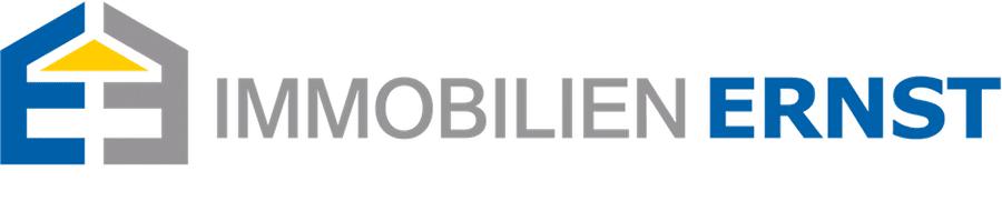 Logo Immobilien Ernst
