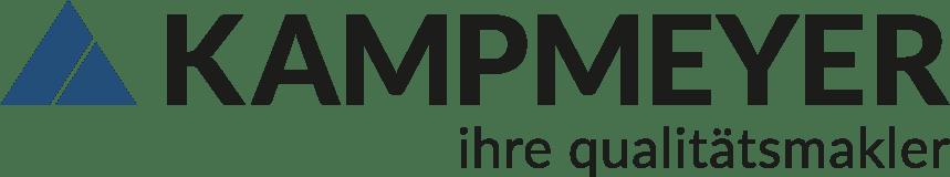 Logo Kampmeyer Immobilien