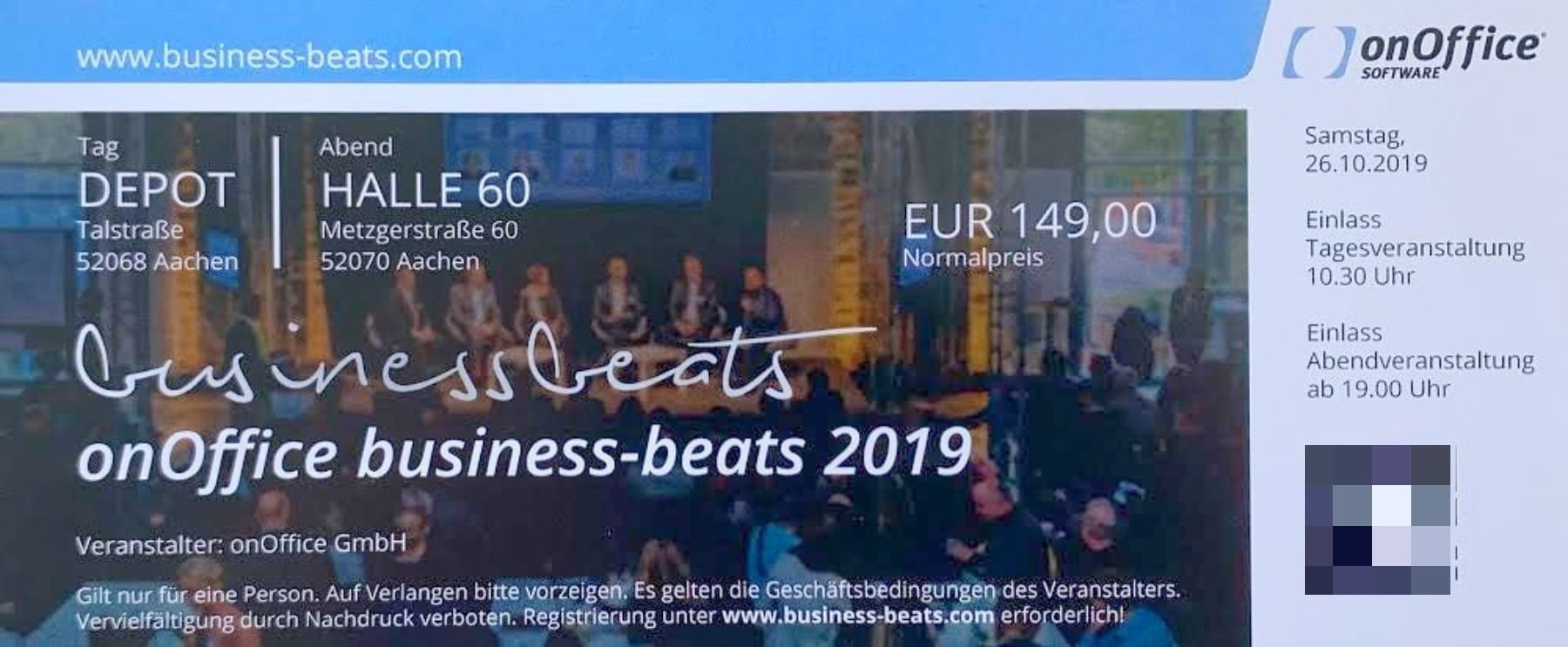 business-beats