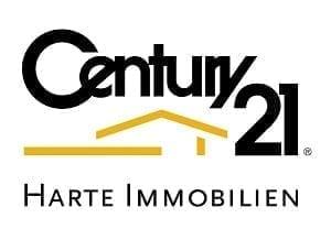 5b6be974ccca8b07b191933c-Century21_Logo_white_background-09-Aug-2018