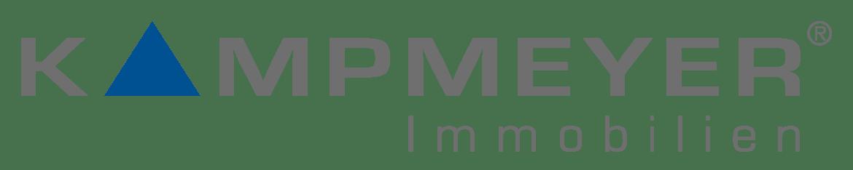 Logo-Kampmeyer-Immobilien-2015