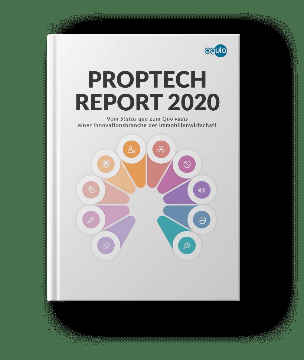 Ogulo - Ebook Branchen Report 2020 Immobilienmakler (1)