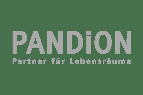 logo-pandion-grau